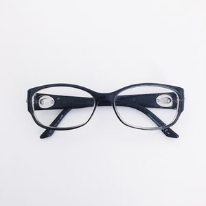 Dior Glasses Frame